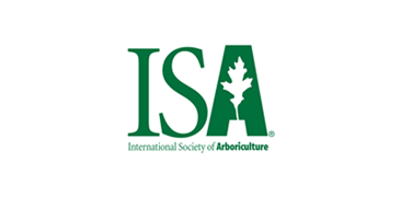 International Society of Arbiculture