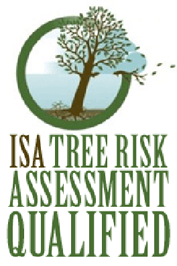 ISA Tree Risk Assessment Qualified