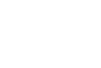 tree care inc. logo